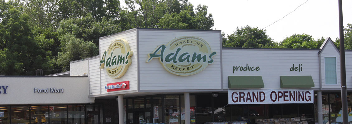 Adams-Hometown-Market-Plaza-1130x400