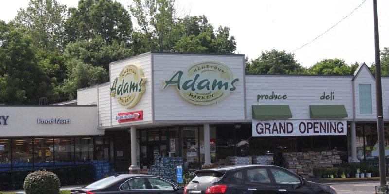 Adams-Hometown-Market-Plaza-1700x1131
