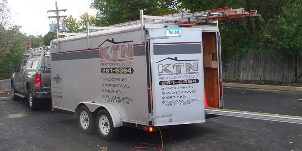about-us-KJN-gutter-truck-with-company-logo-and-phone-number-800x400