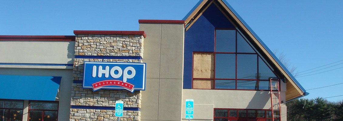 iHop-Commercial-Project-1130x400
