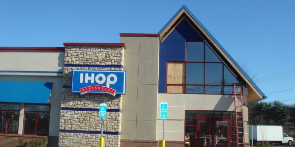 iHop-Commercial-Project-1700x1131