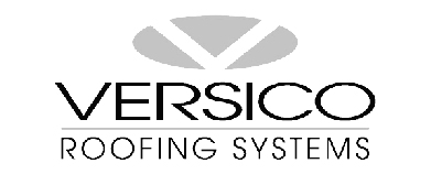 Verisco logo