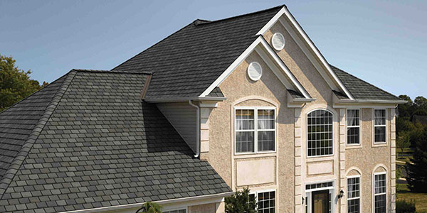 service-roofing-modern-style-roof-with-blue-sky-600x300