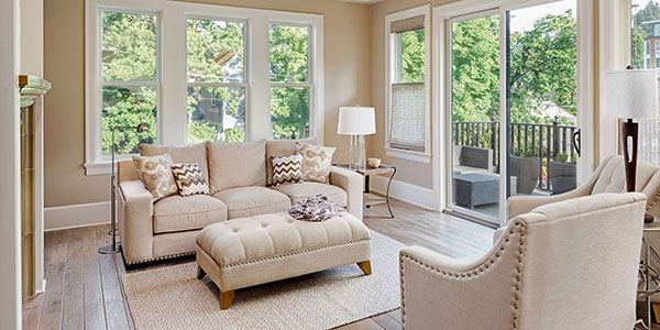service-window-modern-interior-house-window-with-creme-furniture-600x300