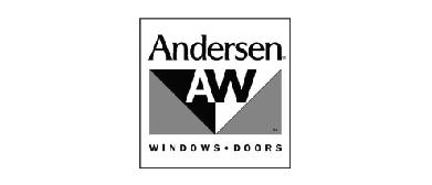 KJN-trusted-brands_Andersen