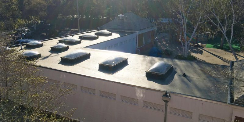 New-Haven-Lawn-Club-Roof-Skylights-2017-1700x1131