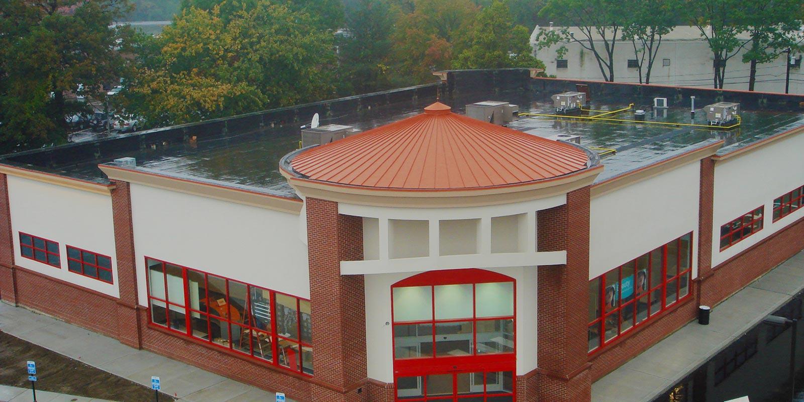 home-page-slider-KJN-CVS-Roof-Commercial-1600x800