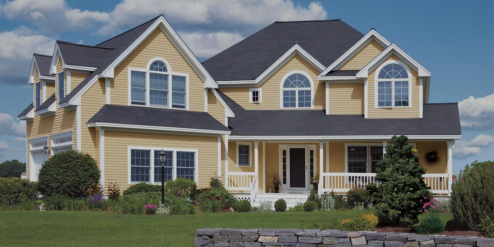 home-page-slider-KJN-residential-project-1600x800